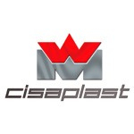 LOGO_Cisaplast SPA