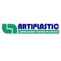 LOGO_Artiplastic Macos SRL