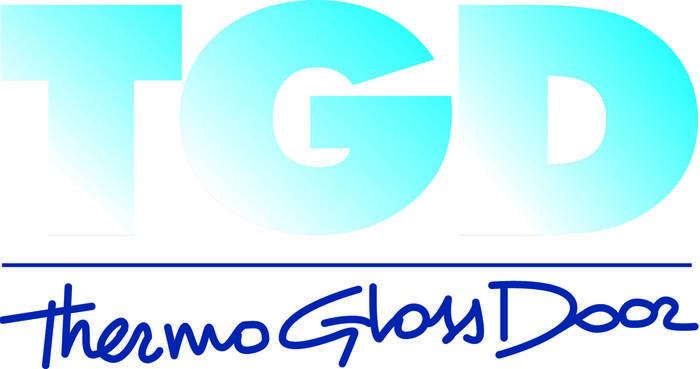 LOGO_TGD (LU-VE Group)
