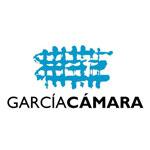 LOGO_Garcia Camara, S.L.