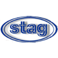 LOGO_TST-Stag
