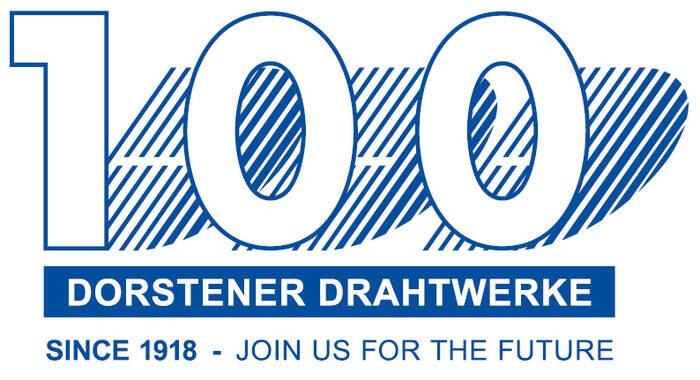 LOGO_Dorstener Drahtwerke H.W. Brune & Co. GmbH
