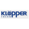 LOGO_Klöpper-Therm GmbH & Co. KG