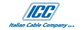 LOGO_ICC (Italian Cable Comp.)