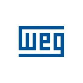 LOGO_WEG Germany GmbH