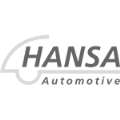 LOGO_Hansa Automotive GmbH