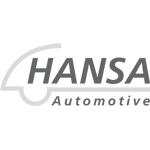 LOGO_Hansa Automotive GmbH