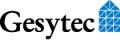 LOGO_Gesytec GmbH