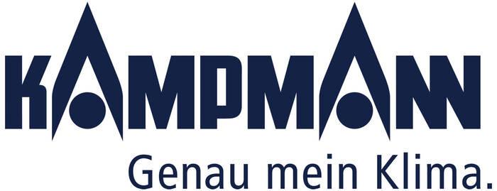 LOGO_Kampmann GmbH