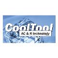 LOGO_CoolTool