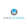 LOGO_ISOCLIMA
