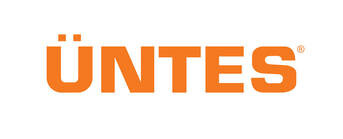LOGO_UNTES AIR CONDITIONING SYSTEMS