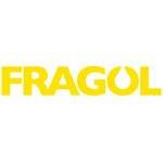 LOGO_FRAGOL AG