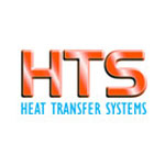 LOGO_HTS (LU-VE Group)