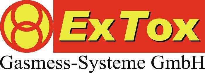 LOGO_ExTox Gasmess-Systeme GmbH