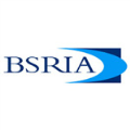 LOGO_BSRIA The Building Services Research and Information Association Ltd
