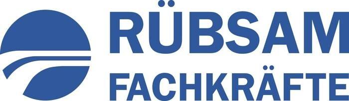 LOGO_RÜBSAM Fachkräfte GmbH & Co. KG