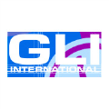 LOGO_GLI International SAS