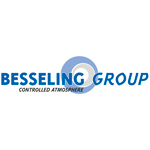 LOGO_Besseling Group BV