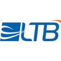 LOGO_LTB SAS La Thermodynamique de Bretagne