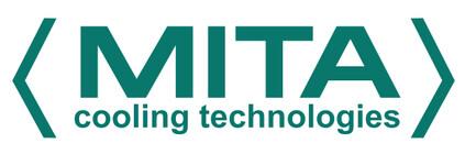 LOGO_MITA Cooling Technologies s.r.l.