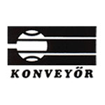 LOGO_Konveyor A.S.