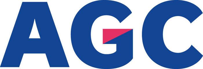 LOGO_AGC Chemicals Europe Ltd.
