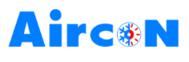 LOGO_Aircon-MFG Co., Ltd.