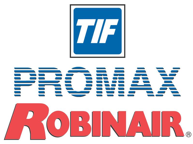 LOGO_Promax Bosch Automotive Service Solutions GmbH