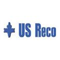 LOGO_US RECO