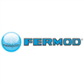 LOGO_FERMOD