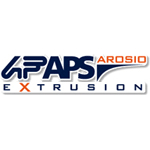 LOGO_FACO APS Arosio GmbH Components for AHU
