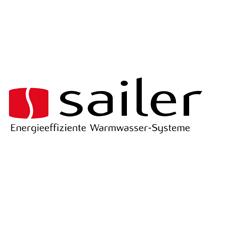 LOGO_Sailer GmbH