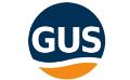 LOGO_Gewässer-Umwelt-Schutz GmbH, GUS