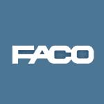 LOGO_FACO Spa