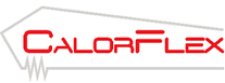 LOGO_Calorflex S.r.l.