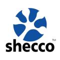 LOGO_Shecco sprl