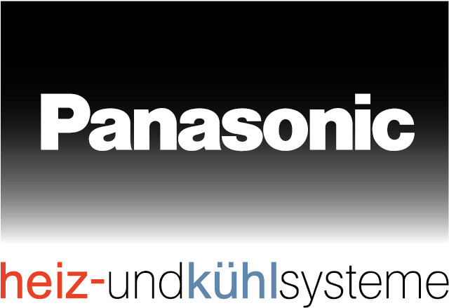 LOGO_Panasonic Marketing Europe GmbH