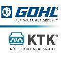 LOGO_GOHL-KTK GmbH