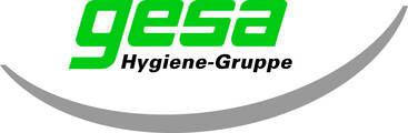 LOGO_Gesa Hygiene-Gruppe