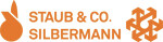 LOGO_STAUB & Co. - SILBERMANN GmbH