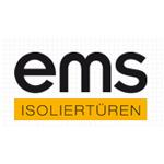 LOGO_ems Isoliertüren GmbH