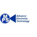 LOGO_ADVANCE ELECTRONIC TECHNOLOGY MPS S.L.
