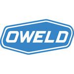 LOGO_Oxyweld