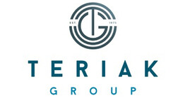 LOGO_El Teriak Industrial Group