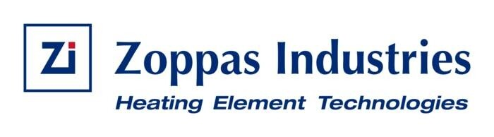 LOGO_Zoppas Industries Heating Element Technologies