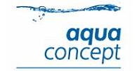 LOGO_aqua concept GmbH