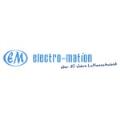 LOGO_Electro-Mation