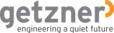 LOGO_Getzner Werkstoffe GmbH