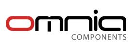 LOGO_OMNIA COMPONENTS SRL